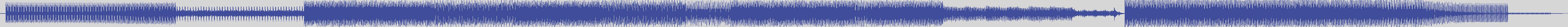 just_digital_records [JS1299] Tony Rollo - Trinity [Original Mix] audio wave form