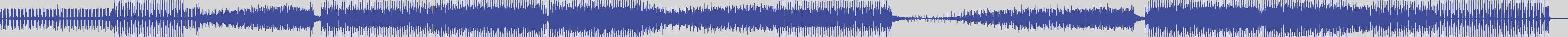 just_digital_records [JS1299] Tony Rollo - Vogue [Original Mix] audio wave form