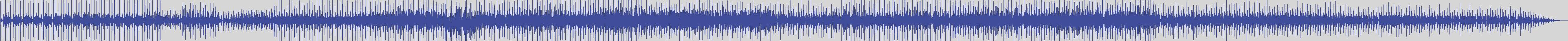 just_digital_records [JS1316] 40 Drums - Tribe Destiny [Original Mix] audio wave form