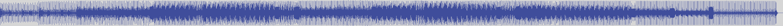 just_digital_records [JS1316] 40 Drums - Power Extreme [Best Vrs] audio wave form