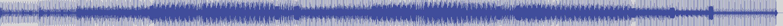 just_digital_records [JS1316] 40 Drums - Power Extreme [Original Mix] audio wave form
