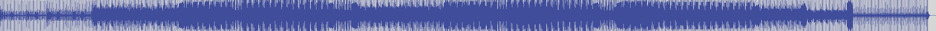 just_digital_records [JS1316] 40 Drums - Power Extreme [Power Bass] audio wave form