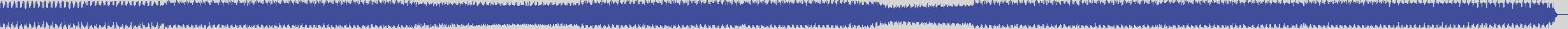 just_digital_records [JS1321] Bardini Experience - Ninetyseventyone [Club Mix] audio wave form