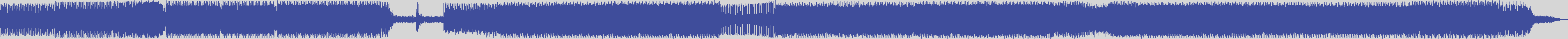 just_digital_records [JS1321] Bardini Experience - Ninetyseventyone [Power Mix] audio wave form