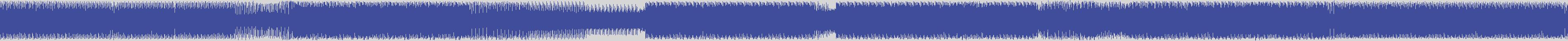 just_digital_records [JS1321] Bardini Experience - Ninetyseventyone [Techno Mix] audio wave form