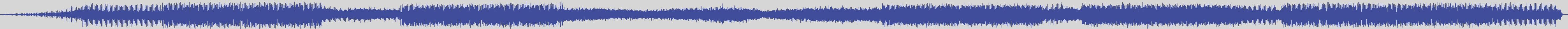 just_digital_records [JS1321] Bardini Experience, Chris P - The Movie [Original Mix] audio wave form