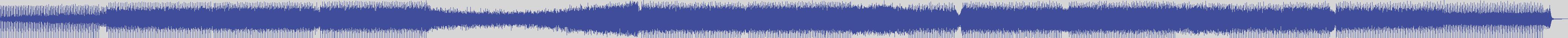 just_digital_records [JS1321] Bardini Experience, Chris P - The Movie [Progression Mix] audio wave form