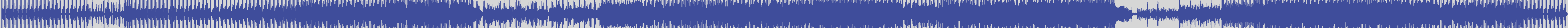just_digital_records [JS1351] J- Funk - See the Light [E 1] audio wave form