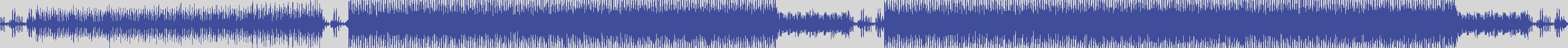 just_digital_records [JS1361] Kosmica - Rytmo Tribal [Original Mix] audio wave form