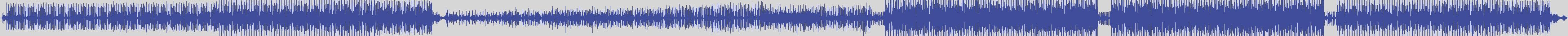 just_digital_records [JS1361] Kosmica - Volcano [Original Mix] audio wave form