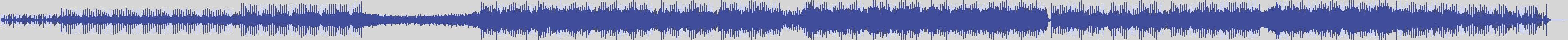 just_digital_records [JS1406] Sugar Freak - Music Change My Life [Angeless Club Mix] audio wave form