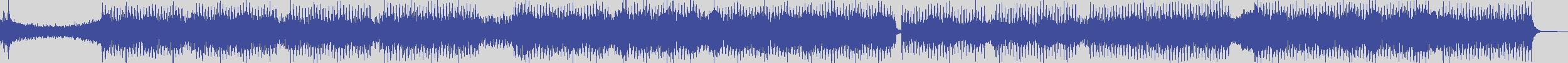 just_digital_records [JS1406] Sugar Freak - Music Change My Life [Angeless Club Radio Cut] audio wave form
