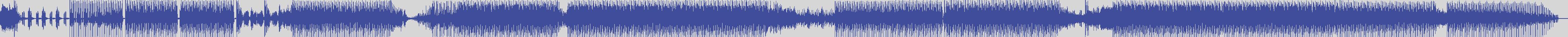 just_digital_records [JS1406] Sugar Freak - Music Change My Life [Da Lukas Tribe Mix] audio wave form