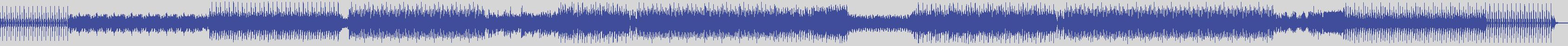 just_digital_records [JS1406] Sugar Freak - Music Change My Life [Great Exuma Vocal] audio wave form