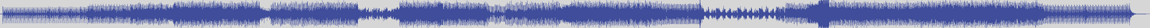 just_digital_records [JS1406] Sugar Freak - Music Change My Life [Lys Vocal Mix] audio wave form