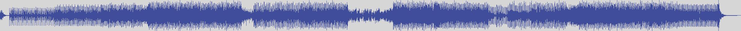 just_digital_records [JS1406] Sugar Freak - Music Change My Life [Lys Vocal  Radio Cut] audio wave form