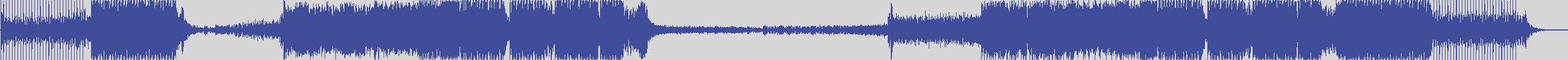 just_digital_records [SP2403] Thunderbeats - Back Again [Original Mix] audio wave form