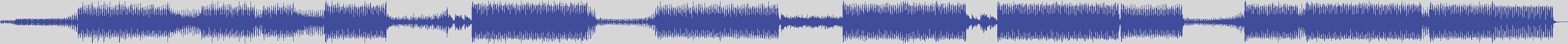 just_digital_records [smile1112] Kabal - Python [Original Mix] audio wave form