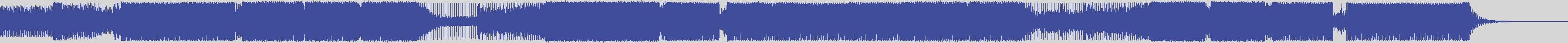 just_digital_records [smile1112] Kabal - Rum & Bass [Original Mix] audio wave form