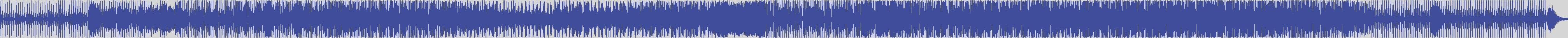 just_digital_records [smile1140] Southern Renx - Naraja [Original Mix] audio wave form
