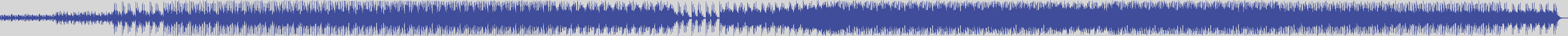 just_digital_records [smile1140] Southern Renx - Mind Konzept [Original Mix] audio wave form