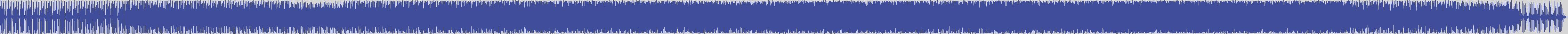 just_digital_records [smile1140] Southern Renx - Karma [Original Mix] audio wave form