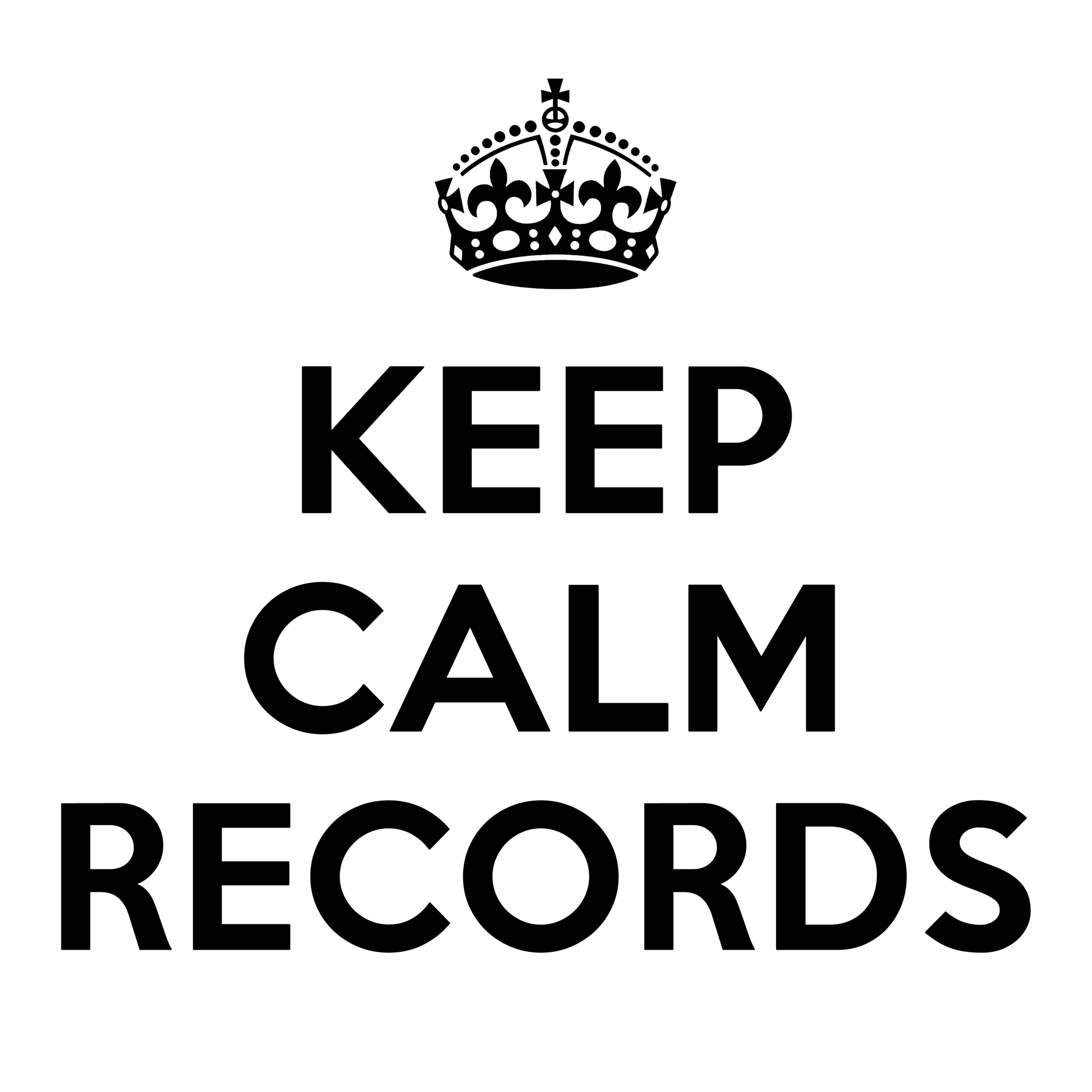 Keep Calm Records