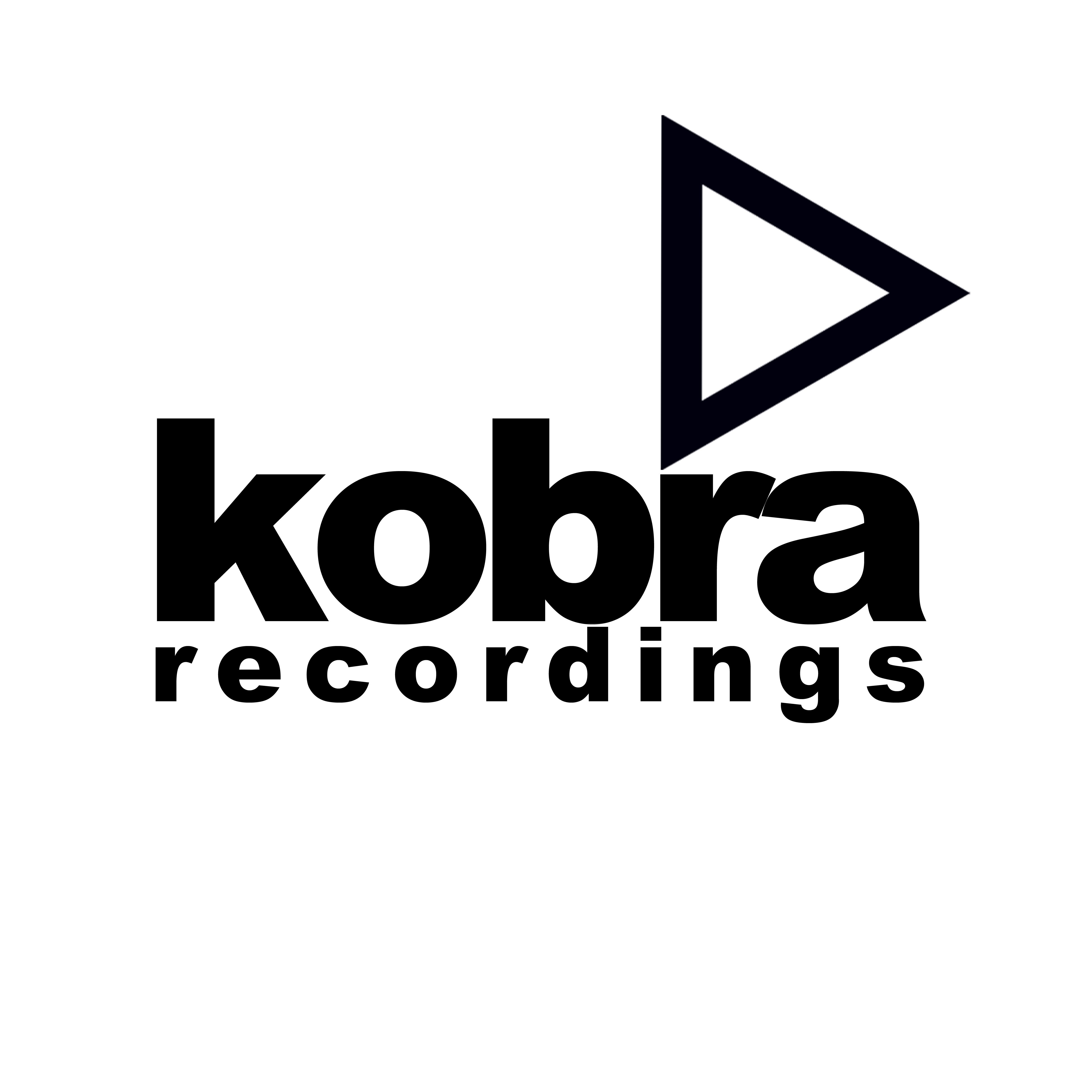 Kobra Recordings
