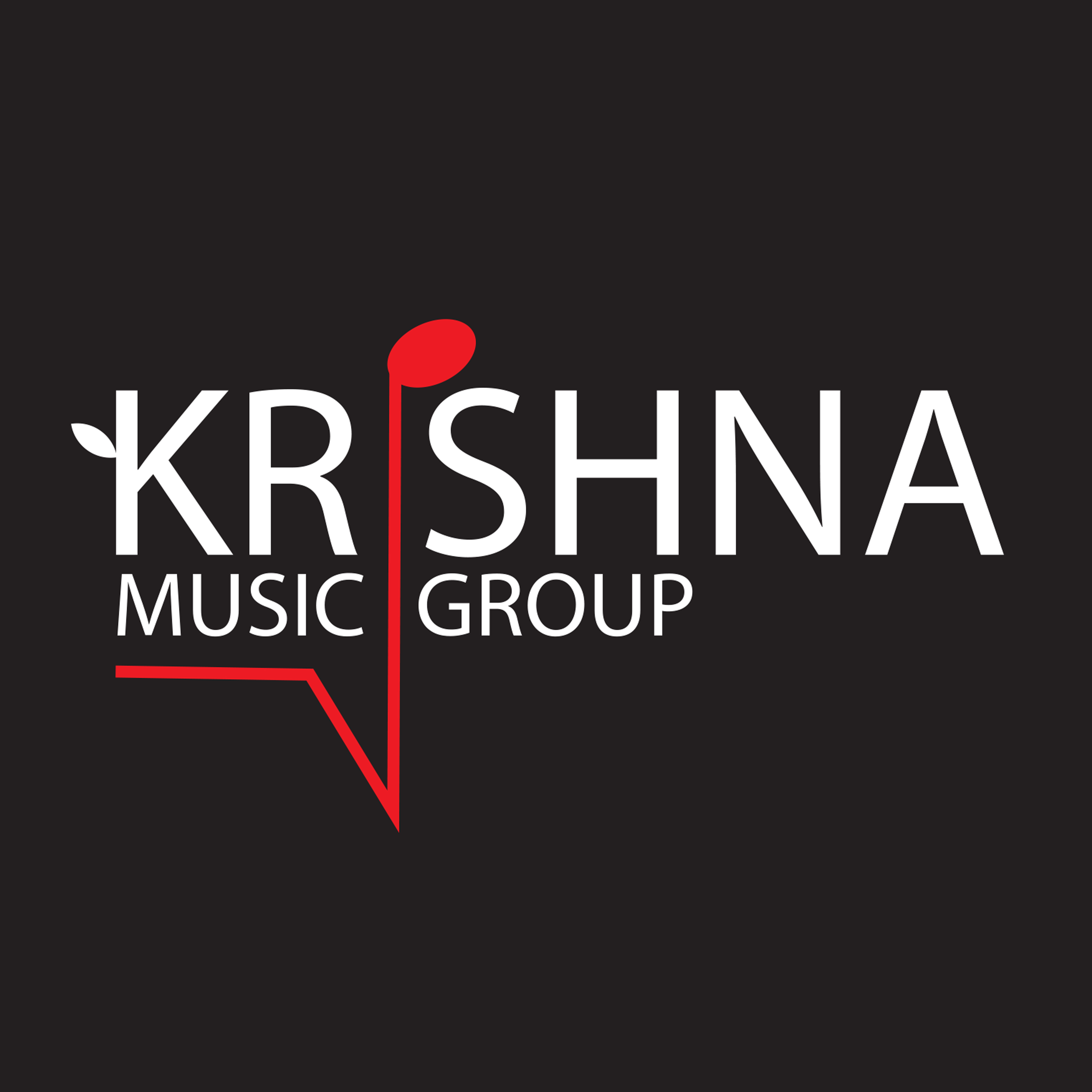 Krishna Music Group