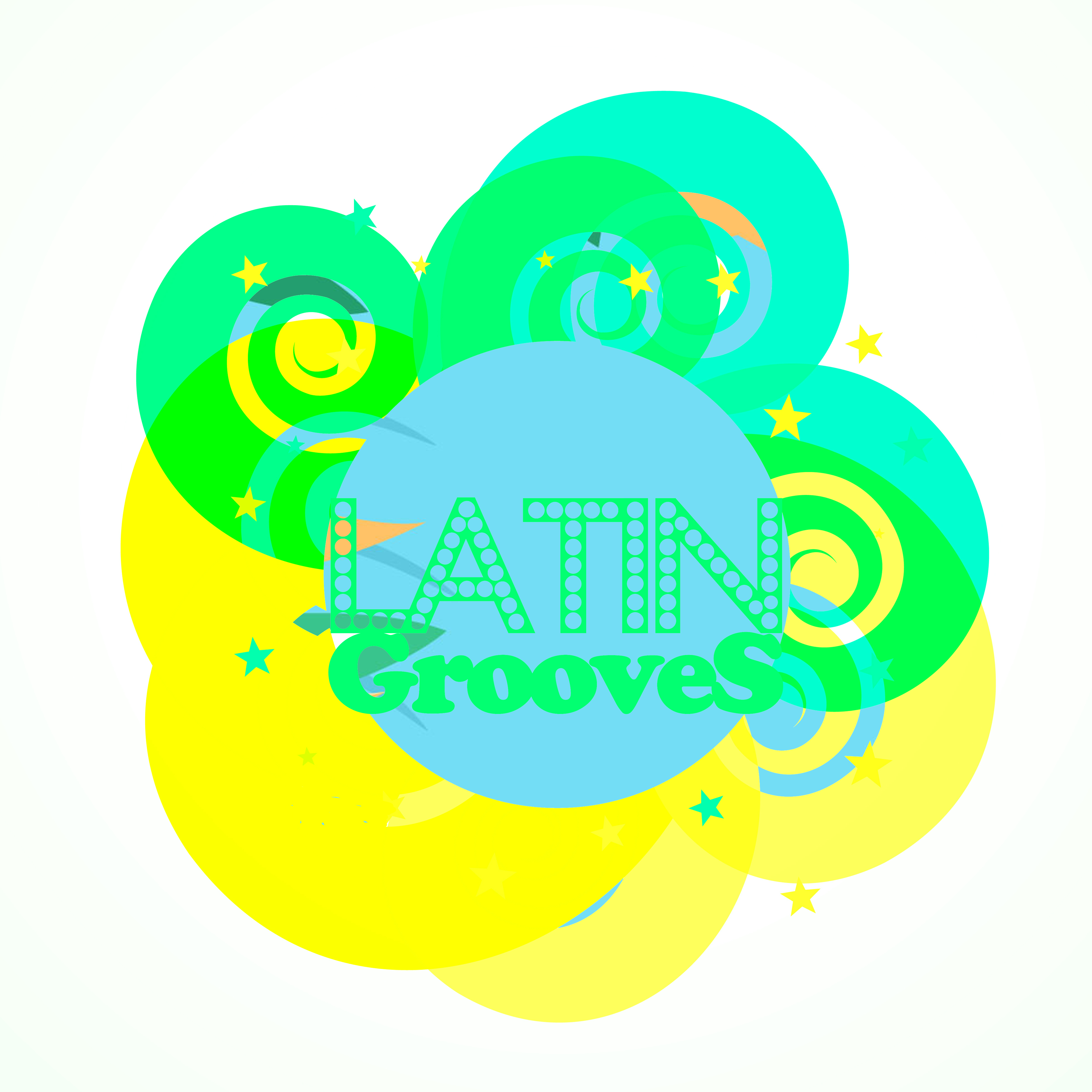 Latin Grooves