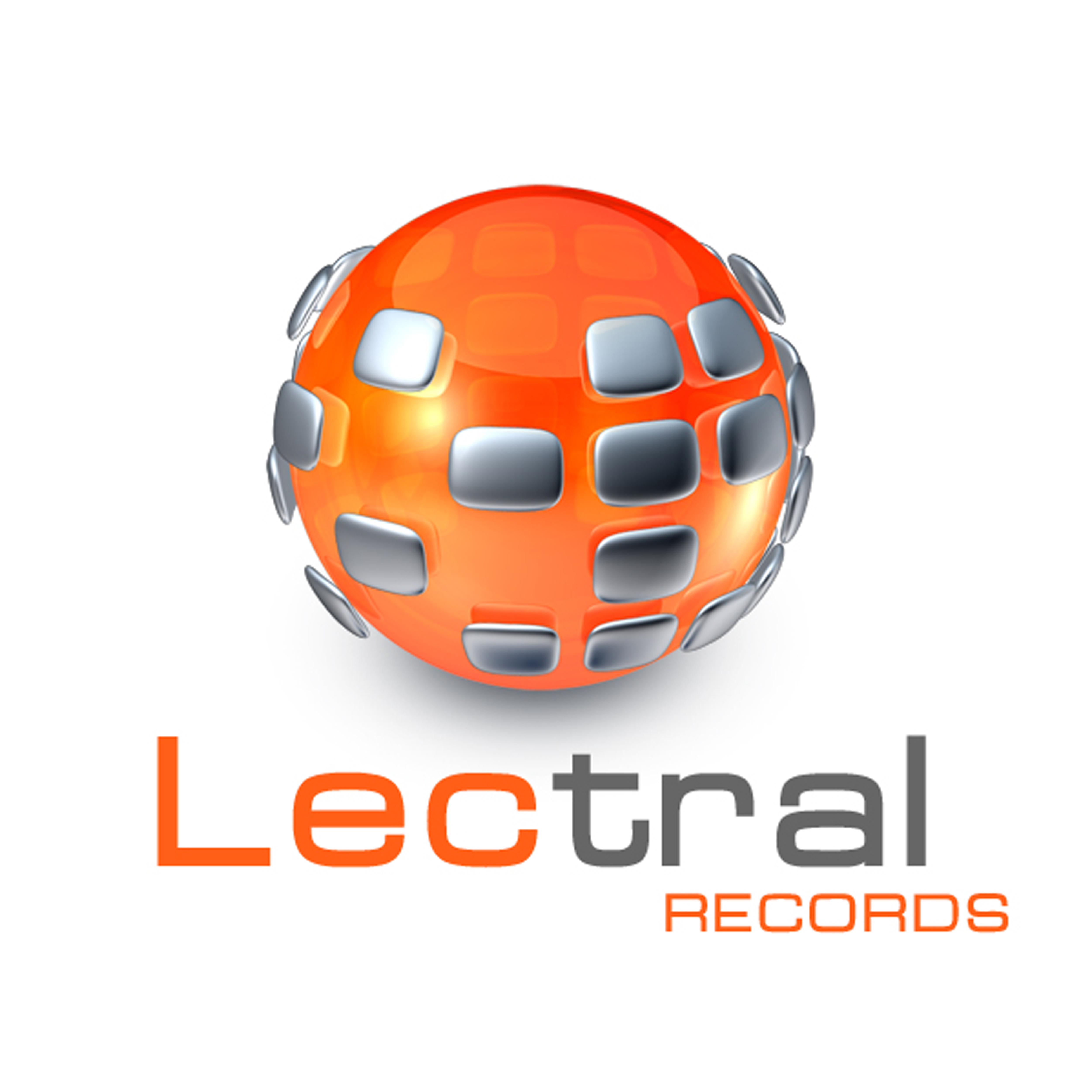 Lectral Records