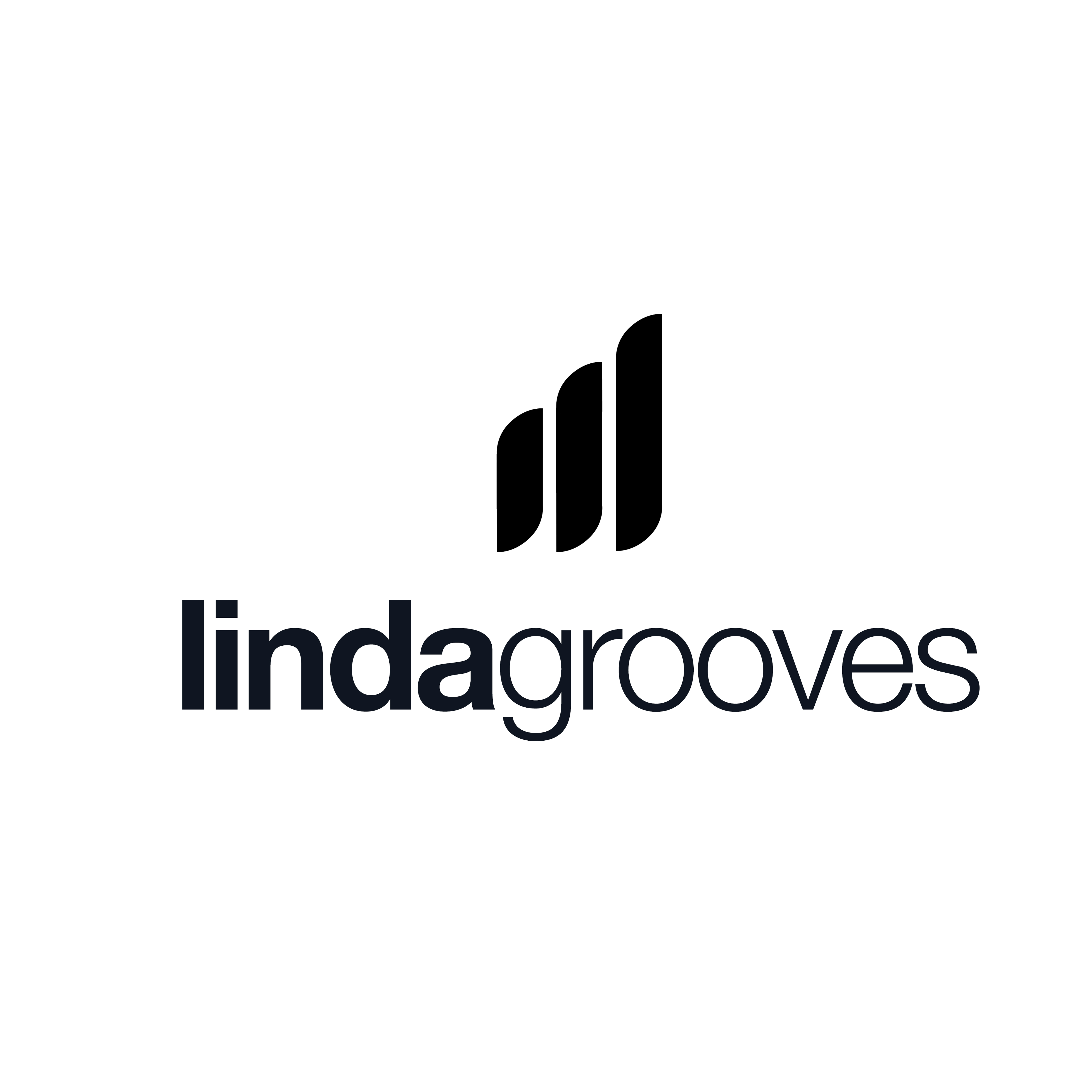 Lindagrooves