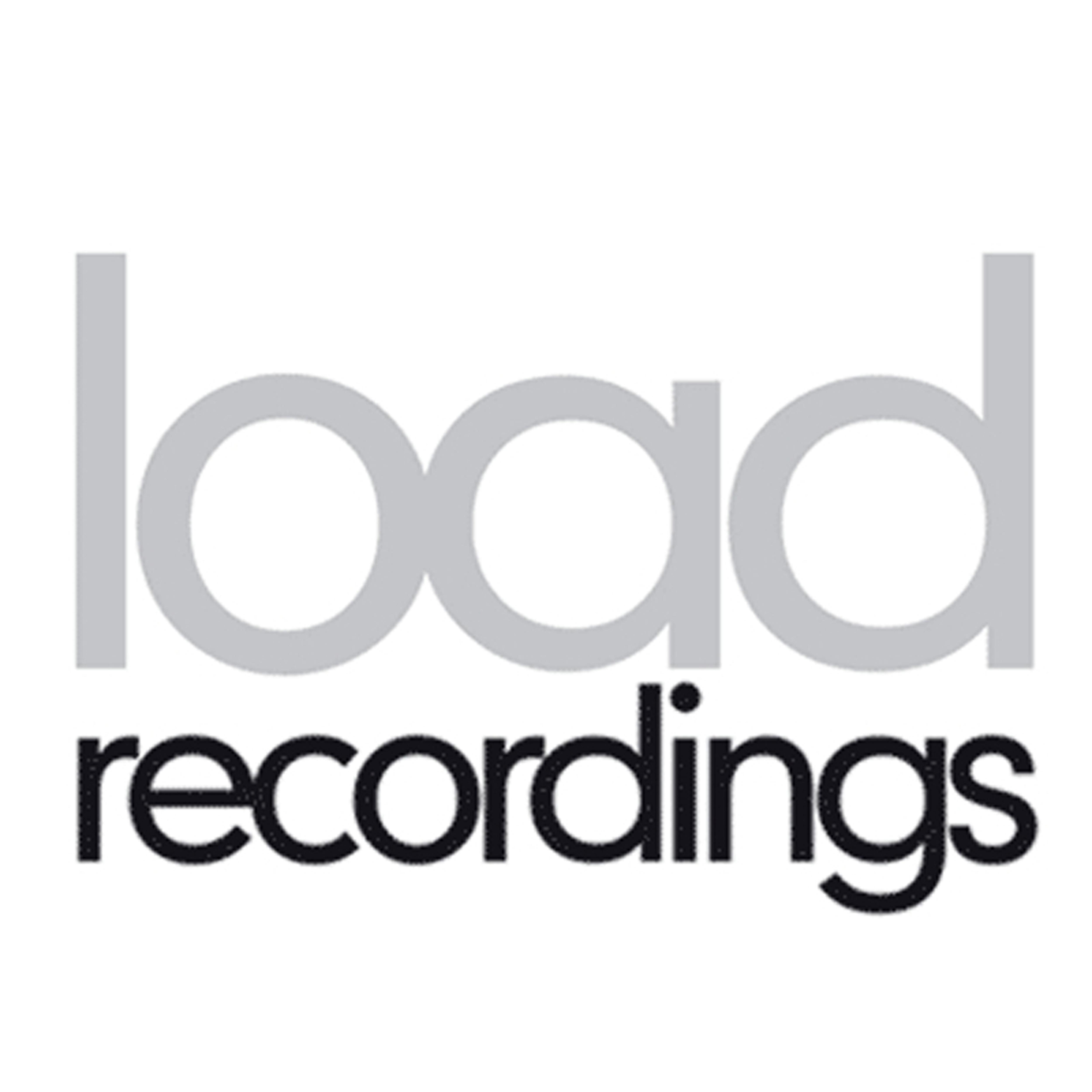 Load Recordings