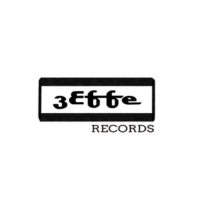 welcome to 3Effe Records