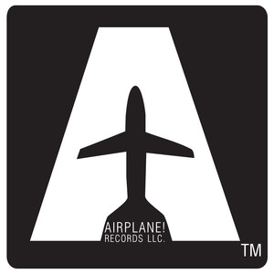 welcome to Airplane Records