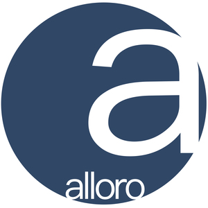welcome to Alloro History Recordings
