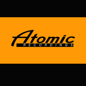 welcome to Atomic Recordings.