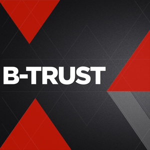 welcome to b-trust