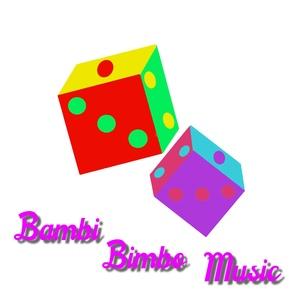 welcome to Bambi Bimbo