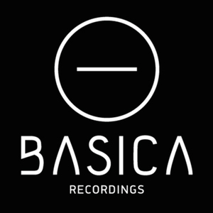 welcome to Basica Recordings