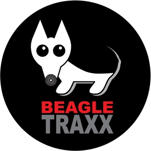 welcome to Beagle Traxx
