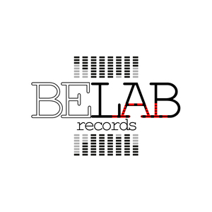 welcome to Belab Records