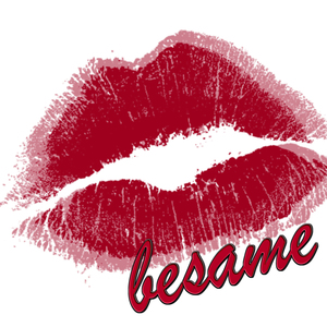 welcome to Besame