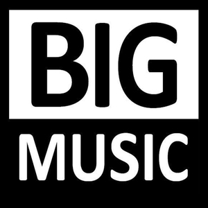 welcome to BIG Music