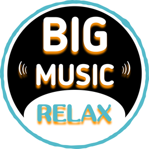 welcome to BIG Music Relax