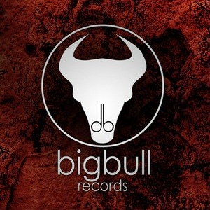 welcome to Bigbull Records