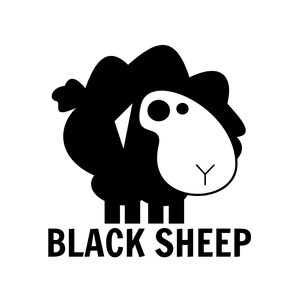 welcome to Black Sheep