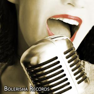 welcome to Bolerisha Records