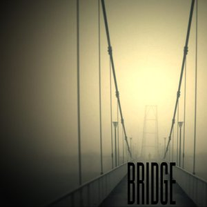 welcome to Bridge