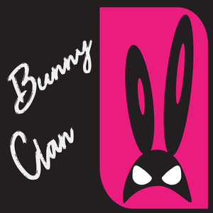 welcome to Bunny Clan